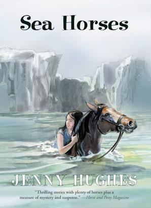 Sea Horses