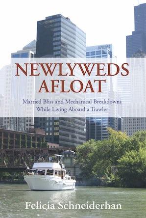 Newlyweds Afloat