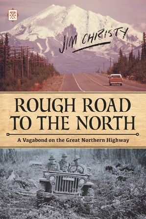 Rough Road to the North