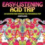 Easy Listening Acid Trip