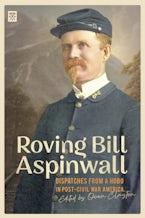 Roving Bill Aspinwall