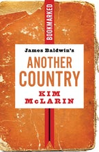 James Baldwin's Another Country: Bookmarked