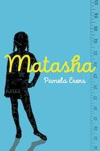 Matasha