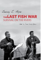 The Last Fish War