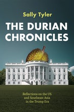 The Durian Chronicles