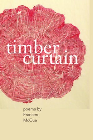 Timber Curtain