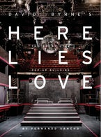 Here Lies Love