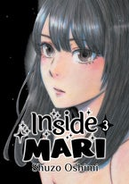Inside Mari, Volume 3