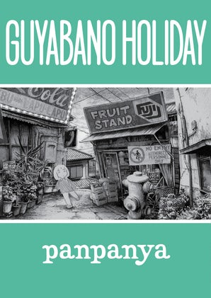 Guyabano Holiday