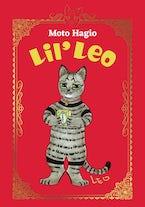 Lil' Leo