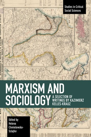 Marxism and Sociology