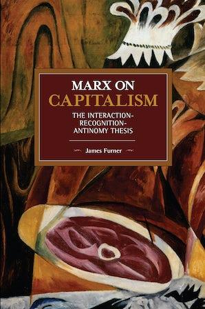 Marx on Capitalism