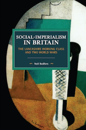 Social-Imperialism in Britain