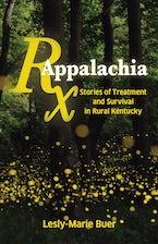 RX Appalachia