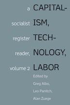 Capitalism, Technology, Labor