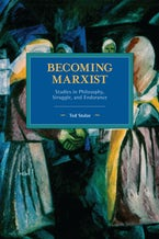 Becoming Marxist