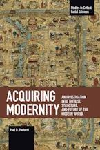 Acquiring Modernity