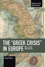 """The """"Greek Crisis"""" in Europe"""