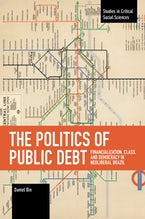 The Politics of Public Debt