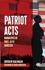 Patriot Acts