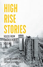 High Rise Stories