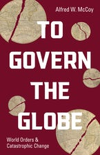 To Govern the Globe