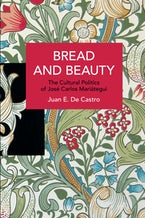Bread and Beauty