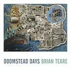 Doomstead Days