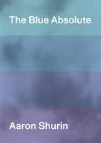 The Blue Absolute
