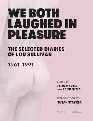 We Both Laughed In Pleasure