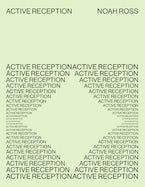Active Reception