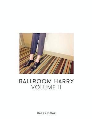 Ballroom Harry