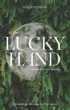 At the Lucky Hand