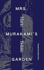 Mrs. Murakami's Garden