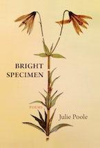 Bright Specimen