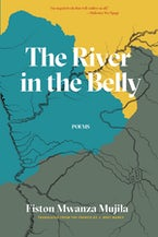 The River in the Belly