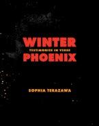 Winter Phoenix