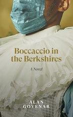 Boccaccio in the Berkshires