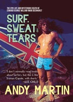 Surf, Sweat and Tears
