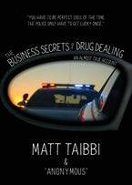 The Business Secrets of Drug Dealing