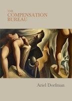 The Compensation Bureau