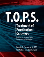 T.O.P.S. Treatment for Prostitution Solicitors
