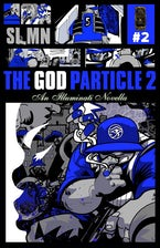 The God Particle 2