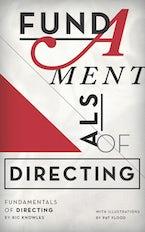 Fundamentals of Directing