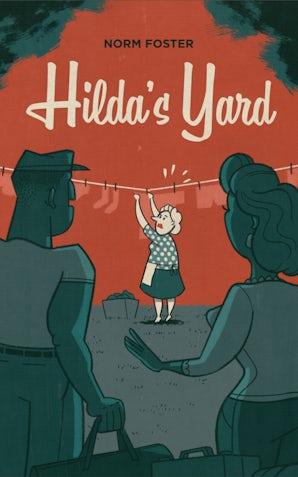 Hilda's Yard