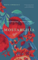 Mostarghia