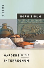 Gardens of the Interregnum