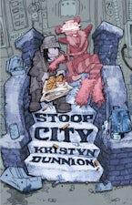 Stoop City