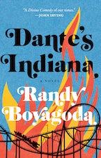 Dante's Indiana