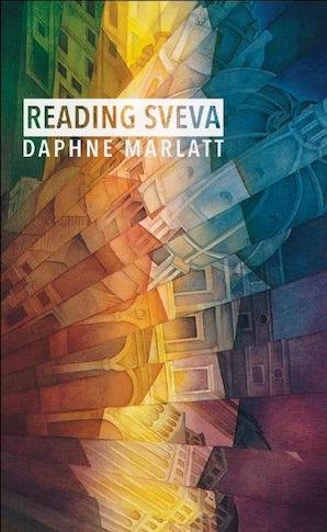 Reading Sveva